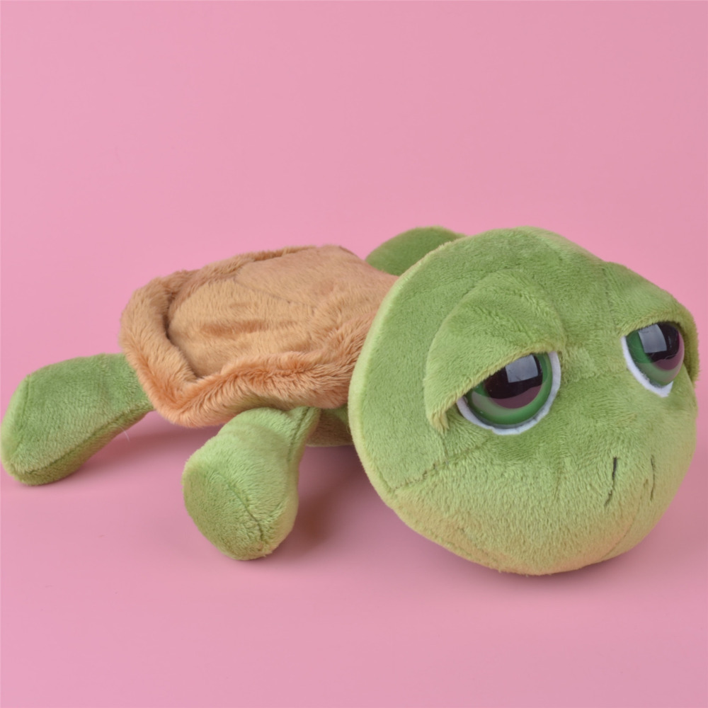 Detail Feedback Questions About 25cm Lying Green Color Turtle Plush Toy Cute Baby Kids Gift Free Shipping On Aliexpress Alibaba Group