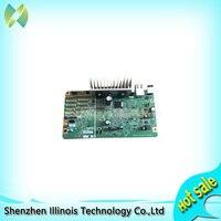 Epson DX5 Stylus Photo R3000 için Anakart PCB Yazıcı parçaları