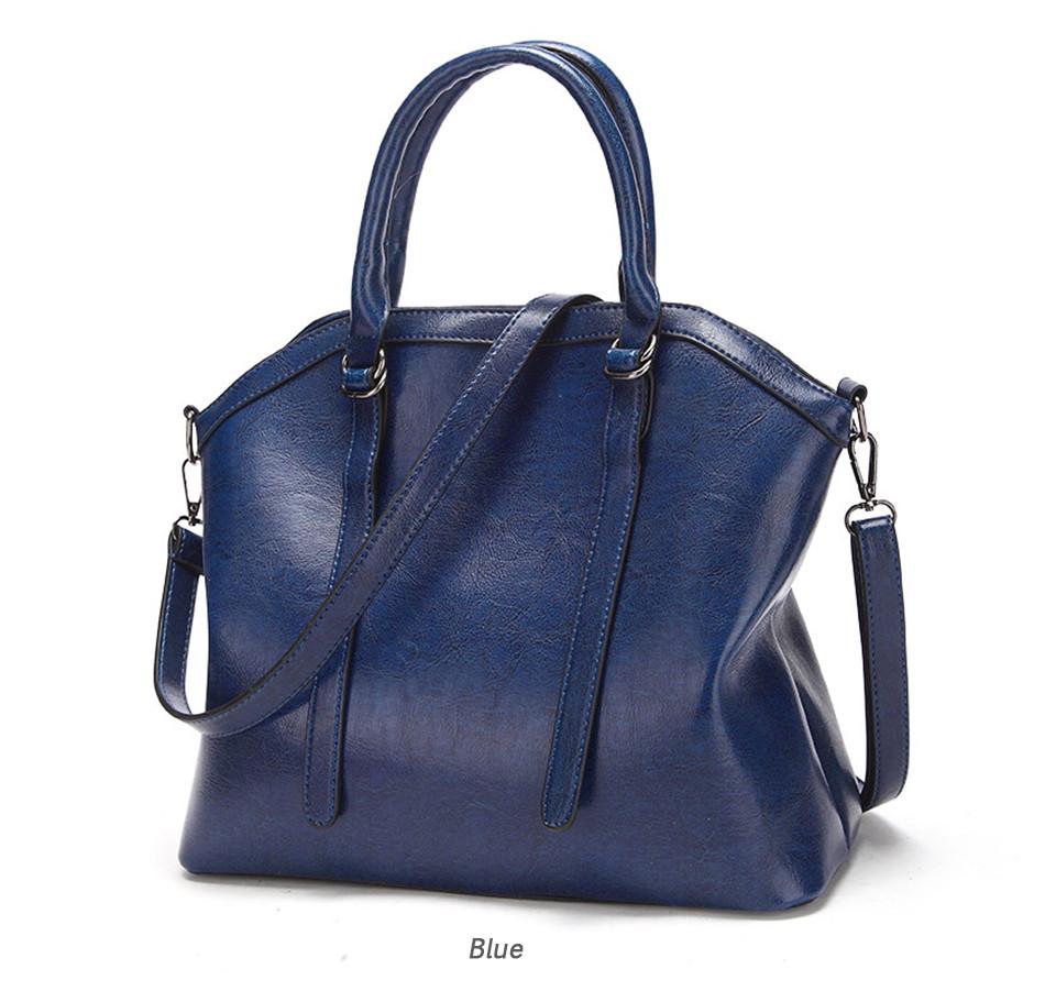 bag (14)