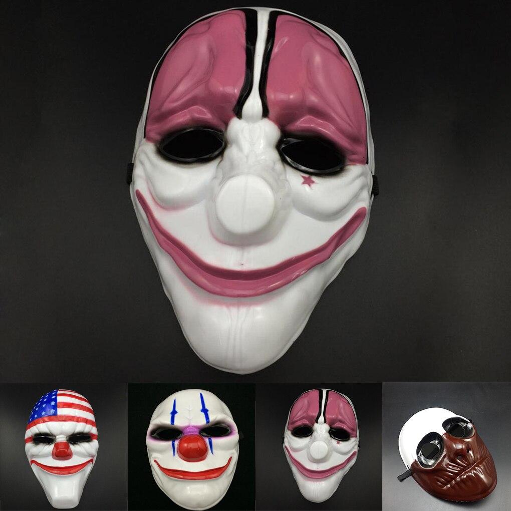 Antifaz De Halloween. Latest Carnaval Halloween Diadema Antifaz Gato ...