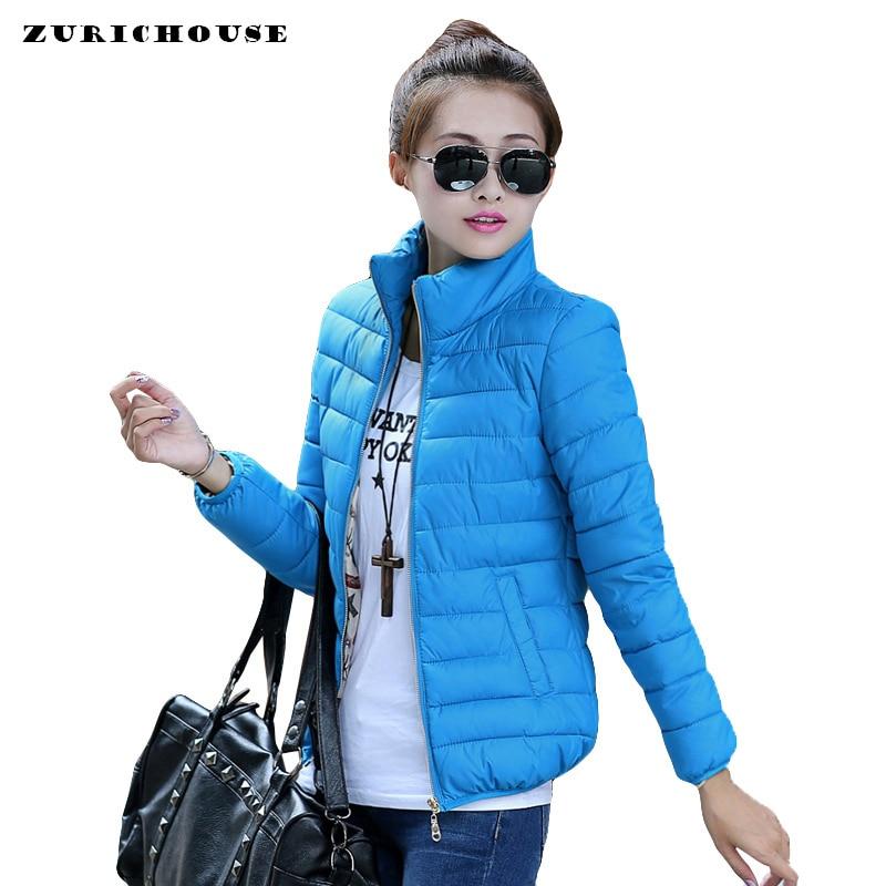 Women's Winter   Down   Jacket 4XL Plus Size 2019 Ultra Light White Duck   Down   Women Jacket Slim Short Female Jacket Warm   Down     Coat
