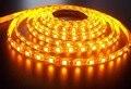 2013 hot sale 20 sets/lot warm white 5630 led strips 60led/meter waterproof 300 LEDs white led strip free shipping