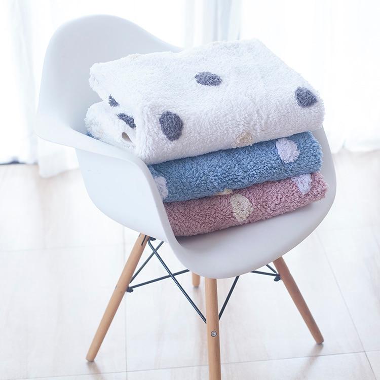 Dots-Play-Mat-Tapis-Enfant-Baby-Gym-Activity-Games-Carpet-Rug-Children-Kids-Floor-Carpets-for-Kindergarden-Baby-Room-decoration-013