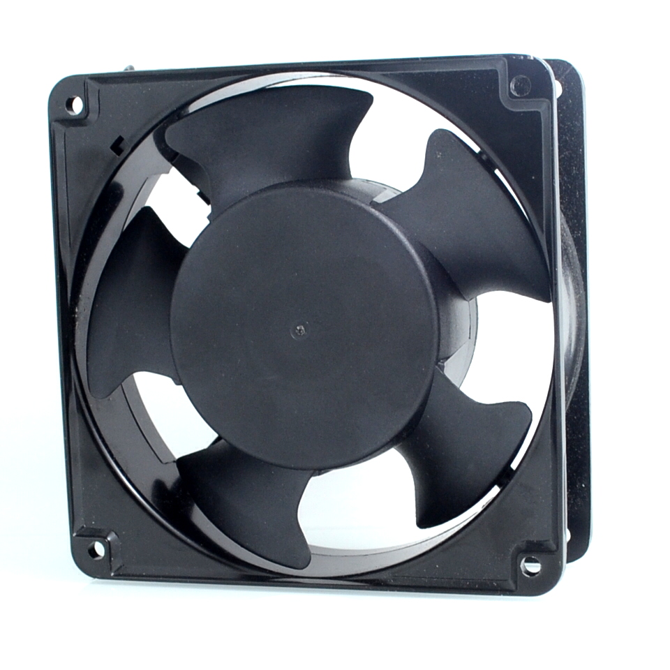 Cabinet Cooling Fan DP200A P / N 2123HSL 220V Axial Fans 120 * 120 *  38mm In Fans U0026 Cooling From Computer U0026 Office On Aliexpress.com | Alibaba  Group