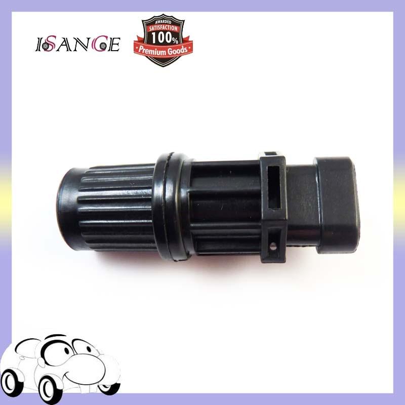 ISANCE Vehicle Speed Sensor VSS 96190708 5S7656 SU9146 For