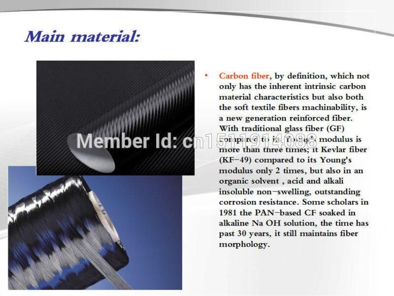 carbon-process-0