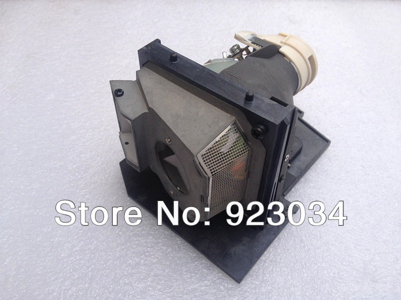 projector lamp 310-6896 725-10046 for DELL 5100MP 180Day Warranty projector replacement lamp 725 10046 with good quality housing for dell 5100mp 725 10046 310 6896 n8307 vip350w