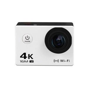 AT-30 170 Degree Wide Angle 16MP CMOS-Sensor 4k 30fps Sport Action Waterproof Camera