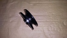 ALTERNATOR PULLEY B TYPE 80 or 82