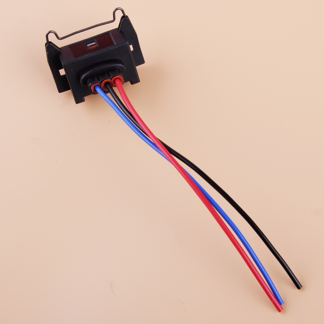 CITALL New Ignition Coil Pack Wiring Harness Connector 645 302 ... on