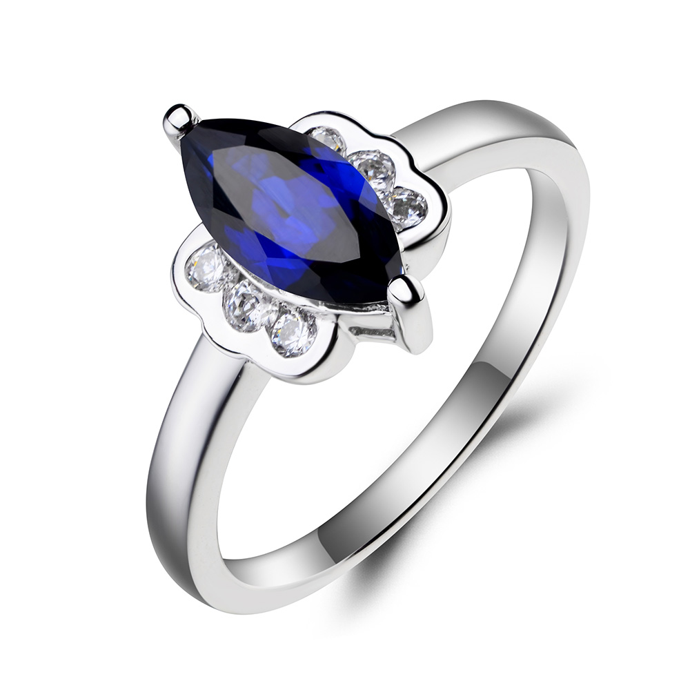 jewellery xxx ring z natural rings sale jewelry j cartier sapphire at platinum carat diamond engagement id for