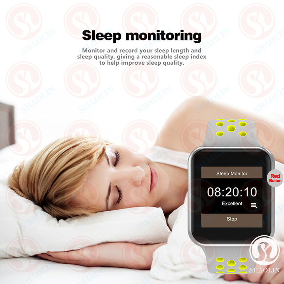 Bluetooth Smart watch Sereis 4 Men Smartwatch clock for ios apple iphone 6S 7 8 X plus for samsung pk apple watch silica gel in Smart Watches from Consumer Electronics