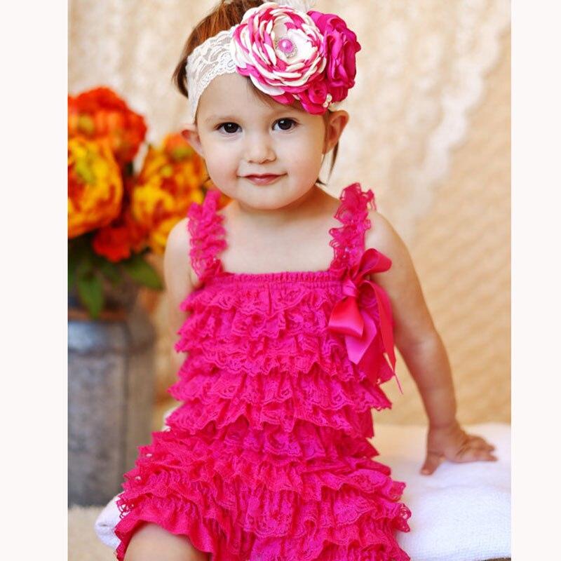 62d1ac274b Baby Pflege Einstellbar Infant Dusche Bad Baden Badewanne Baby Bad Net  Sicherheit Sicherheit Sitz Unterstützung
