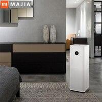 Spot Genuine Xiaomi MI Air Purifier 3 Three Generations Mijia Air Purifier Pro