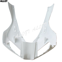 Unpainted Front Upper Nose Fairing for Honda CBR 1000RR 2006 2007 Individual Motorcycle Fairing