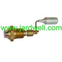 Замена воздушный компрессор запчасти для 1613902000 atlas copco масла индикатор