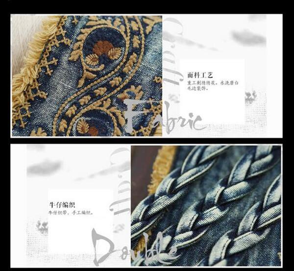 Belt (11)