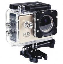 diving camera waterproof sports
