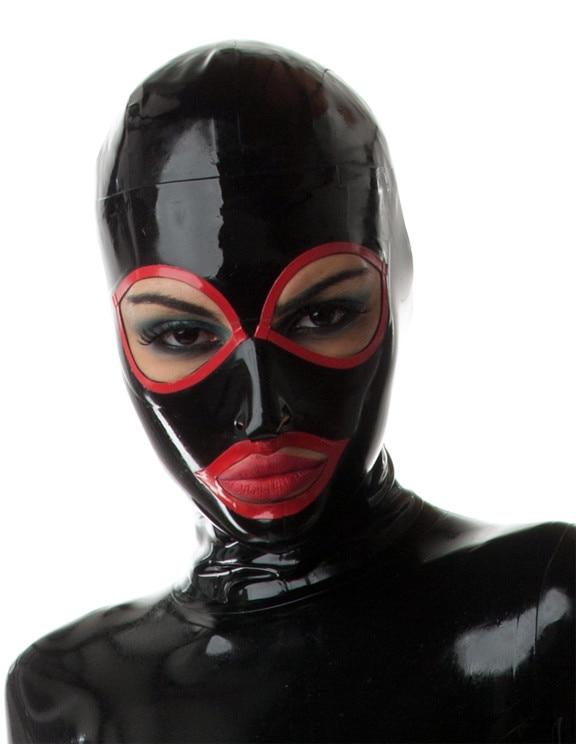 Tommie recommend Female stripper eye test