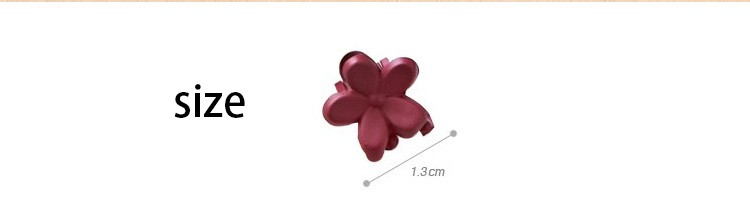 HTB1vFohNVXXXXaxXFXXq6xXFXXX9 Pretty 10-Pieces Girls Fashion Candy Color Hair Clip Claw Accessories - 3 Styles