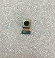 Genuino original volver cámara trasera del módulo flex cable para xiaomi mi4 m4 reparación del teléfono móvil piezas de repuesto