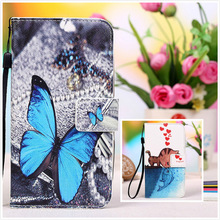 Buy lg rebel 2 lte cases and get free shipping on AliExpress com