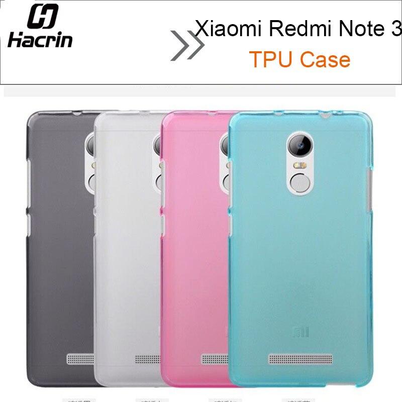 Купить xiaomi с таобао в самара зарядное устройство dji phantom 3
