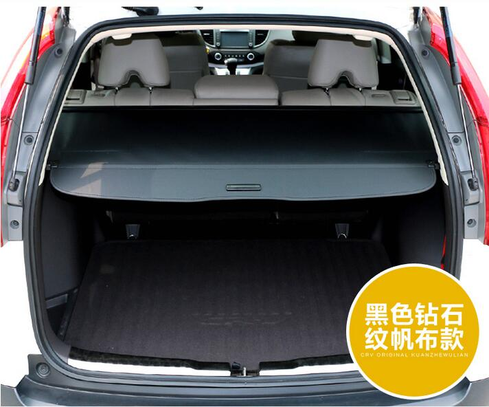 popular honda crv cargo cover buy cheap honda crv cargo. Black Bedroom Furniture Sets. Home Design Ideas