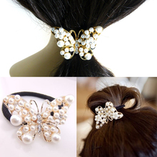 Accessories for women Women Lovely Imitation