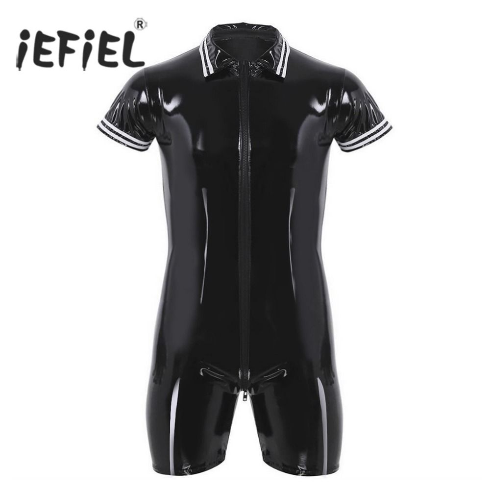 0f47b699b4b0 top 9 most popular sexy boxer zip brands and get free shipping ...