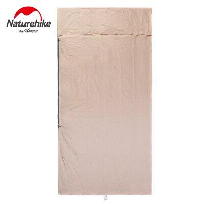 Naturehike Single Double Sleeping Bag 6