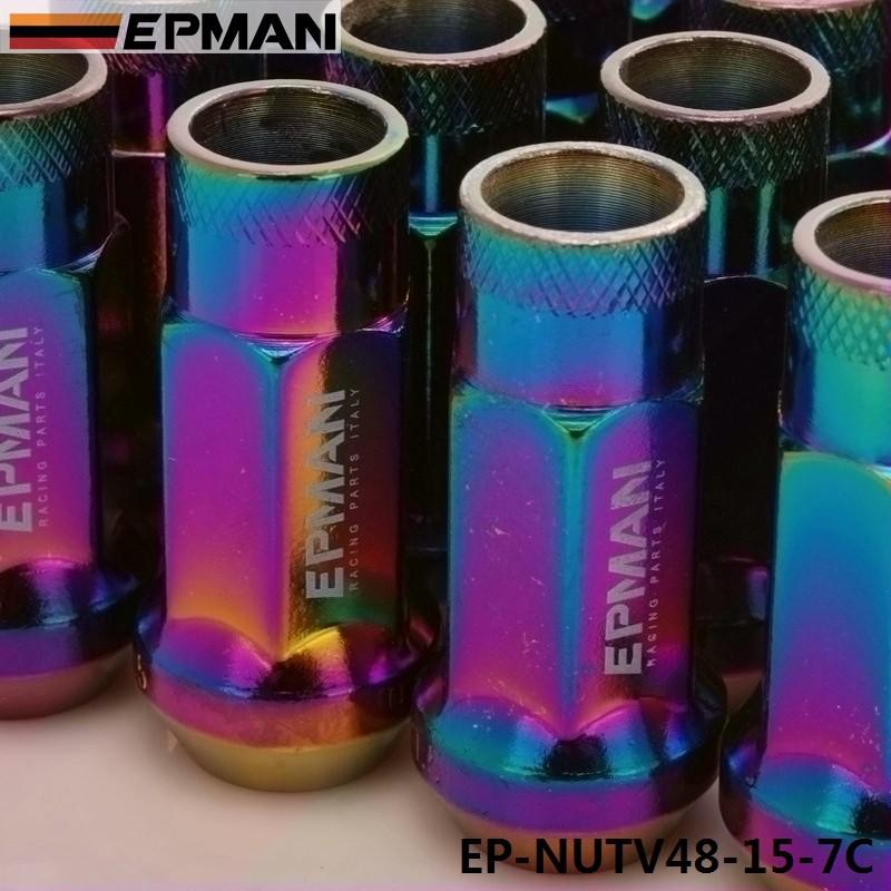 EP-NUTV48-15 7C 4