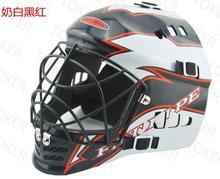 Top quality Hockey helmet Sports Safety helmets Speed skating sports helmet