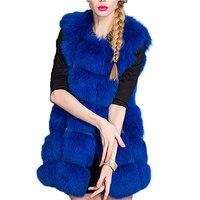 MCCKLE-High-Quality-Fur-Vest-Coat-Luxury-Faux-Fox-Warm-Women-Coats-Vest-Winter-Fashion-Fur-Womens-Coat-Jacket-Vest-4XL-Fur-Coat-4