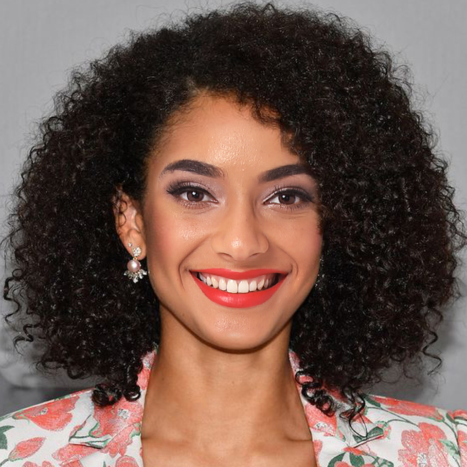 Sleek Curly Lace Front Human Hair Wigs Brazilian Afro Kinky Curly Human Hair Wig Short Curly Bob Lace Front Wigs Free Shipping