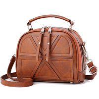 An Orange Shaped Bag Of Cute Elegant Little Bags Suitable For Shoulder And Hand Girl S