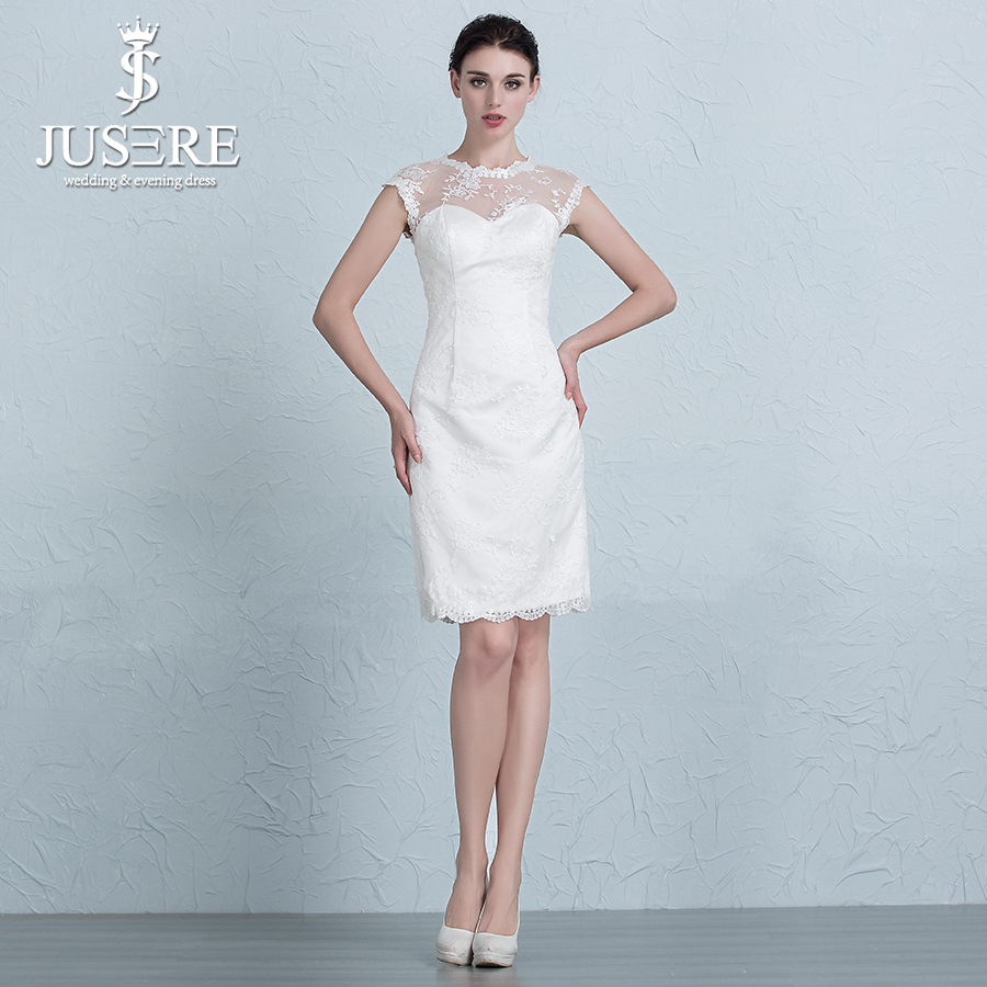 Fancy Linen Bridesmaid Dresses Picture Collection - All Wedding ...