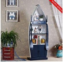 Получил/хранения выявить ковчег гостиная тип ковчег книжный магазин содержание ковчег. маяк чайный столик