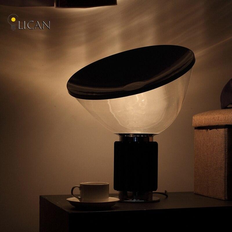 online get cheap büro lichtplanung -aliexpress | alibaba