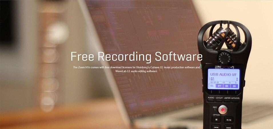 Zoom-H1n-Handy-Recorder-_-Zoom_10