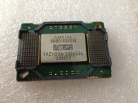 DMD chip 8060 6319W for DLP projector Benq MP512ST