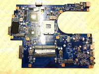 MBPT101001 48.4HN01.01M pour acer 7741 7741G carte mère d'ordinateur portable HM55 HD 5650 MB. PT101.001 ddr3 livraison gratuite 100% test ok