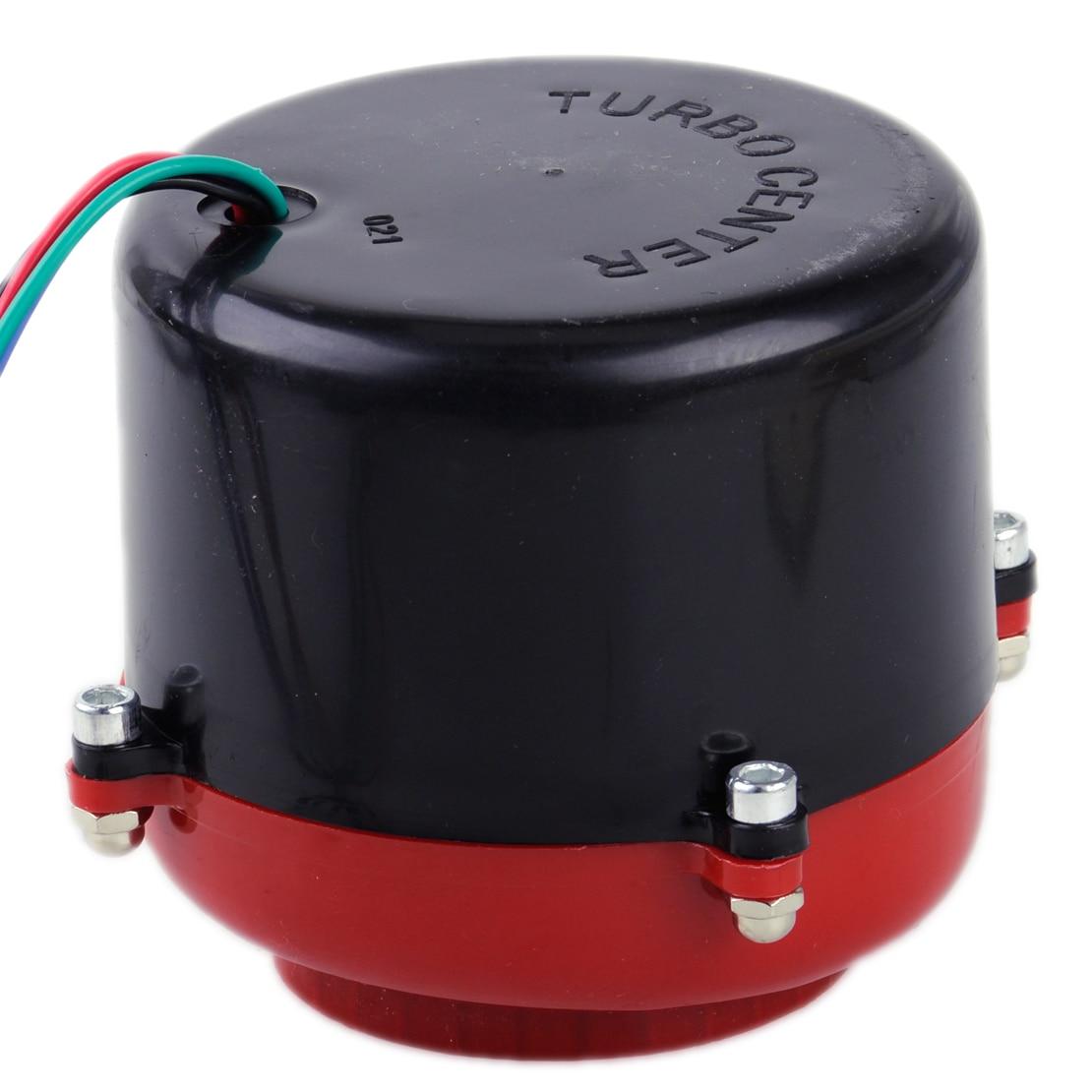 Kit de simulador BOV de sonido analógico con válvula de enganche Turbo SSQV electrónico para coche beler
