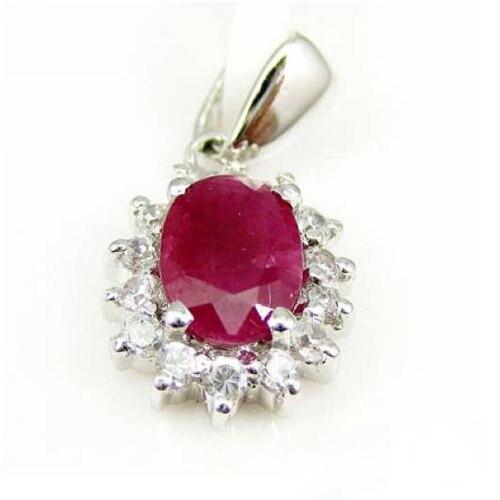 Реальный Collares Collier Qi Xuan_Red Stone кулон ожерелье_ реальный шейный платок_ качество Directly ed_производитель напрямую