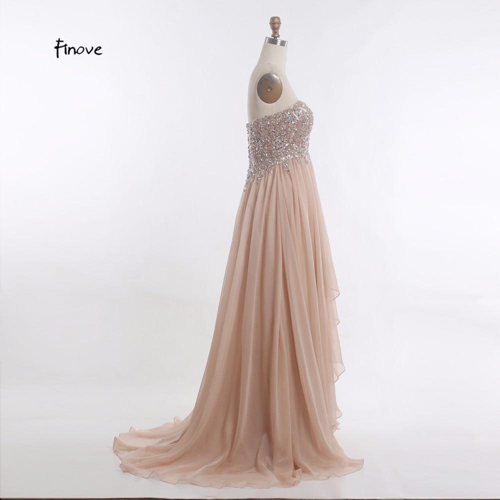 Вечерние платья цвета хаки для женщин, дизайн, ТРАПЕЦИЕВИДНОЕ милое платье с открытыми плечами, длинное платье для выпускного вечера, праздничное платье