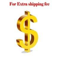 Дополнительные затраты на доставку