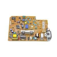 JC4400209A JC4400208A Power Supply Board für Samsung ML 2160 2161 2165 2020 2021 SCX3400 3401 3405 SF 760 760 P drucker Teile