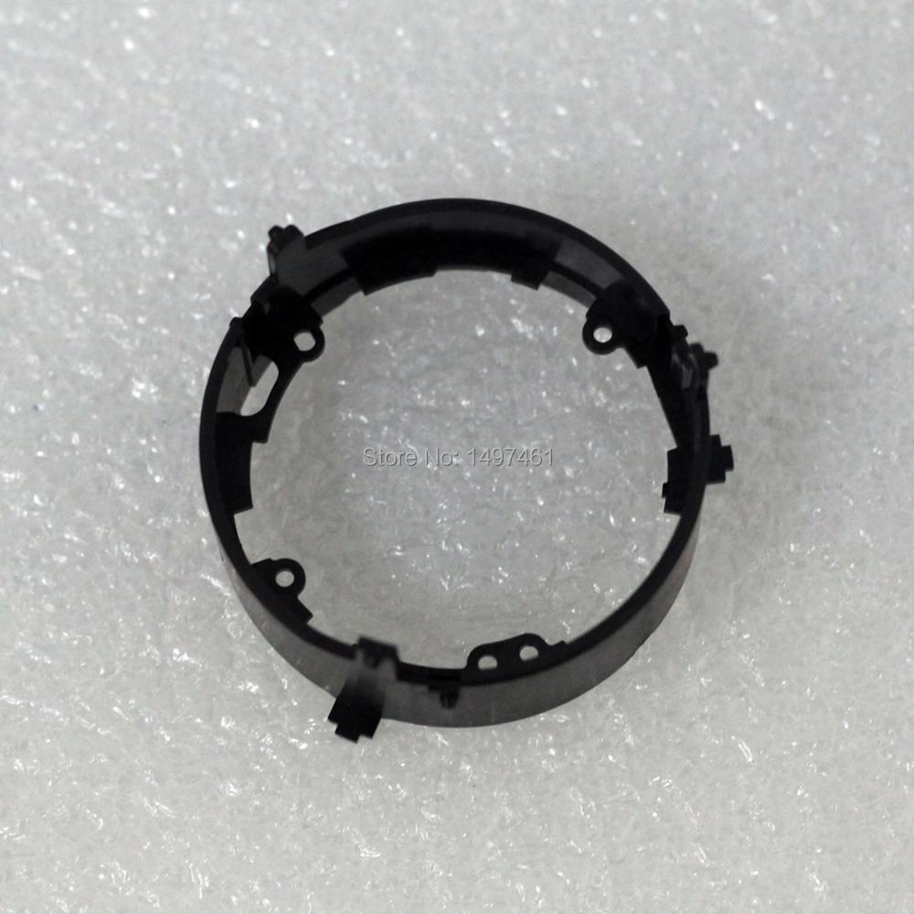 Internal Focus and Anti shake group fixed barrel repair parts For Sony E PZ 16-50 f/3.5- ...