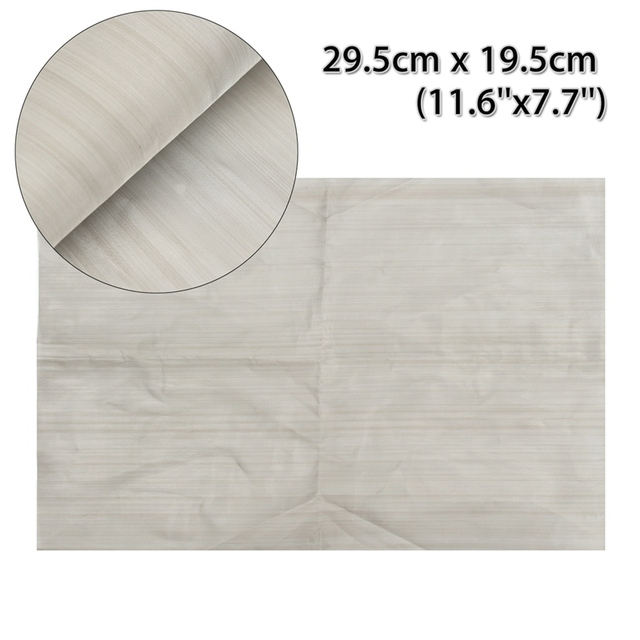 500 Mesh 25 Micron Woven Wire Mesh Filter Cloth Screen Square ...