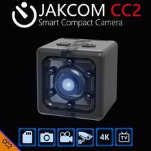 JAKCOM CC2 Inteligente Câmera Compacta como Cartões de Memória em tom e jerry livro da selva cartucho de 16 bits